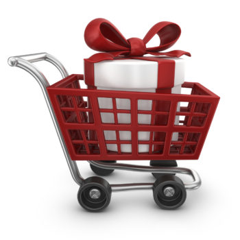 Shopping-Cart1_banner