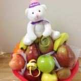 fruit hb bear