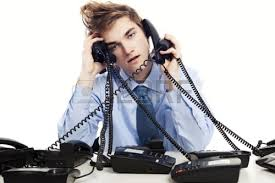 "<img src=""image.gif"" alt=""Young person answering the phone"" />"