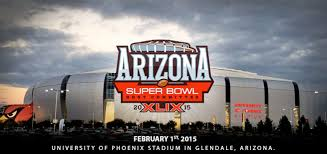 "<img src=""image.gif"" alt=""This is the Superbowl stadium"" />"
