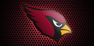 "<img src=""image.gif"" alt=""This is the Arizona Cardinals logo"" />"