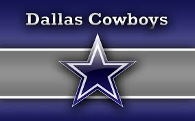 "<img src=""image.gif"" alt=""This is the Dallas Cowboys logo"" />"