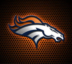 "<img src=""image.gif"" alt=""This is the Denver Broncos logo"" />"