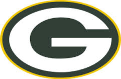 "<img src=""image.gif"" alt=""This is the Green Bay Packers logo"" />"