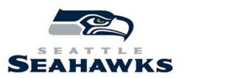 "<img src=""image.gif"" alt=""This is the Seattle Seahawks logo"" />"