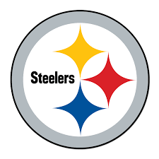 "<img src=""image.gif"" alt=""This is the Steelers logo"" />"
