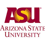 ASU-Arizona State University