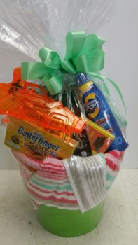 Fantastic Fun in the Sun Gift Basket